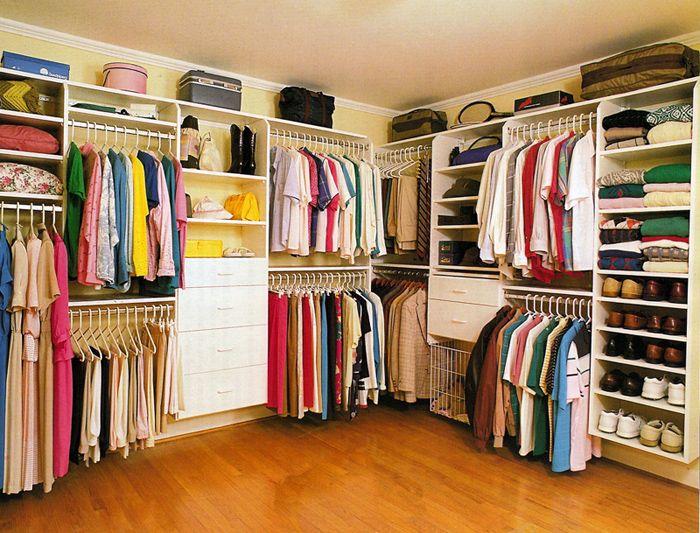 tủ quần áo12
